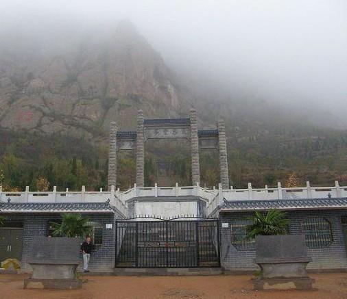 全国包邮/湖南湘西坐龙峡风景区独家打折门票/景区