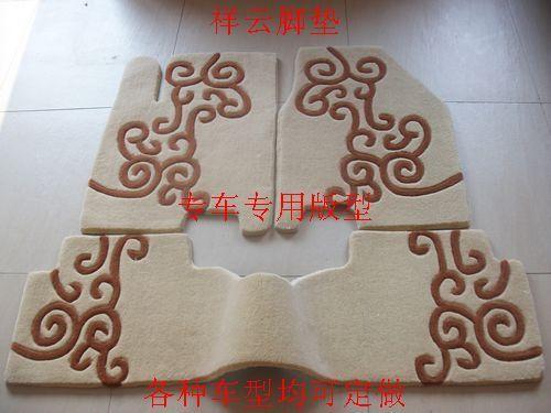 日产轩逸/阳光/骊威/逍客脚垫/骐达/颐达汽车脚垫/手工/专用/原厂